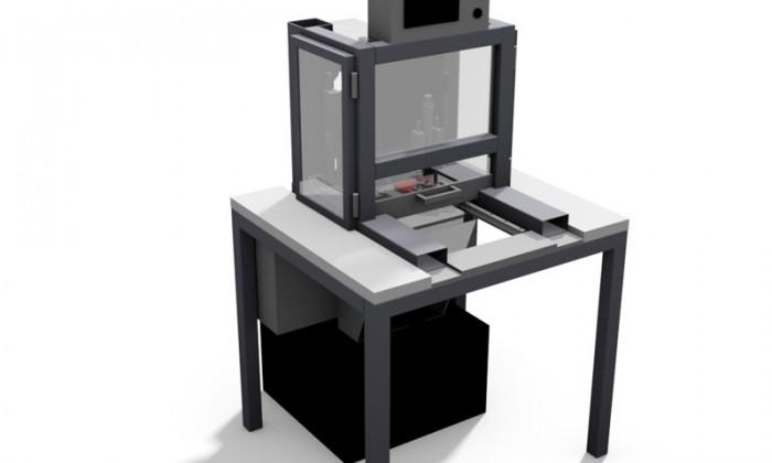 reference-vyroba-stroju1